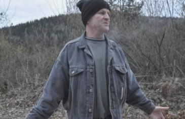 Otac Muriza Brkića koji je ubio Arnelu Đogić: Kćerka mi plače i ponavlja: 'Babo, reci da to nije naš Muriz uradio'