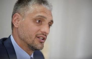 NAKON ČETIRI DANA: Čedomiru Jovanoviću ljekari uspostavili tačnu dijagnozu