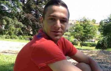 POZNAT IDENTITET: Pogledajte ko je mladić koji je sinoć ubijen u Zenici…