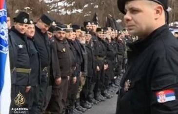 Dr. Seadu četnici ubili majku i sestru, on na parastosu srpskim žrtvama: Neki misle da bi svaki čovjek želio osvetu…
