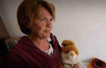 SLUČAJ KOJI JE ŠOKIRAO BiH: Christini Siegner šest godina zatvora i kćerci mora platiti 75.000 eura odštete