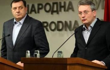 Pogledajte čega se plaše političari iz RS-a nakon presude Karadžiću…