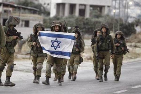 Izrael priznao koje se muslimanske zemlje najviše boji… Pogledajte koja je država u pitanju…