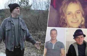 PROGOVORIO OTAC MURIZA BRKIĆA: Otkrio za koliko je para njegov sin pomogao Avdiji da ubije Arnelu…