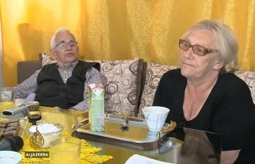 POGLEDAJTE NEVJEROVATNU PRIČU: Srbi ubili Srbina jer je na kući imao plakat Alije Izetbegovića…