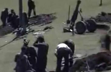 Slovenci snimili film o ratu u BiH sačinjen od nepoznatih činjenica (VIDEO)