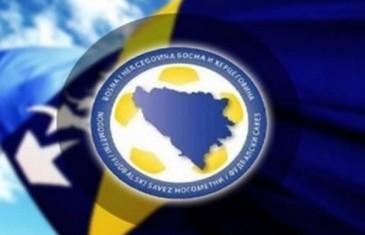 """DA LI JE BiH ZASLUŽILA DA IGRAČ OVO KAŽE: """"Sad mi je krivo što sam zaigrao za reprezentaciju BiH""""…"""