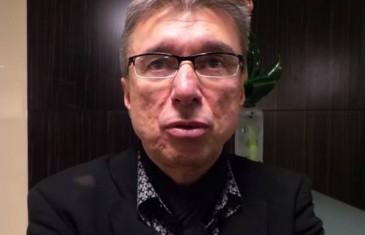 Saša Popović potvrdio: Finale Zvezda Granda će biti na Koševu, ali zbog Ramazana moramo da…