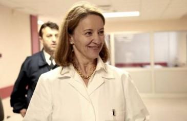 POTVRĐENO: Savjetnica Sebije Izetbegović pod istragom zbog višemilionskog kriminala