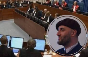 NAKON SKANDALA SA MARIJOM ŠERIFOVIČ: Pogledajte šta je sarajevski imam napisao o presudi Karadžiću…