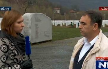 Srebrenica iščekuje presudu: Nadamo se pravnim posljedicama