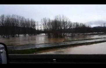 Vanredno stanje u Srbiji zbog poplava… Pogledajte šta BiH čeka…