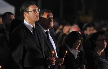 Ko izaziva novi rat u BiH i kome to odgovara?