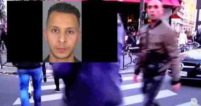 Salah Abdeslam priznao zašto se nije raznio u Parizu: Srećom, nisam to mogao učiniti!