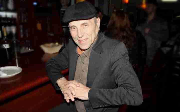 Nakon borbe sa teškom bolešću: Umro Ćazim Čolaković, poznati bh. pjevač narodne muzike