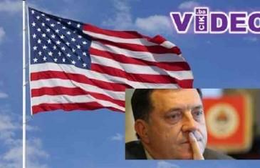 DODIK LJUT, ALI NEMOĆAN: Amerika riješila promjeniti Dejtonski sporazum… Entitete će…