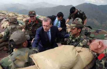 POČEO PRIKRIVENI RUSKO -TURSKI RAT: Sukob Aermenije i Azerbejdžana, očekuje se ulazak NATO i Rusije (FOTO/VIDEO)