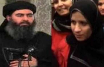 Djeca boraca ISIL-a idu u Salakovac! Mektić: Nećemo prihvatiti one koji nisu upisani u knjige državljana BiH