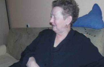 Ubio suprugu pred očima 5-godišnjeg sina zbog problema sa kockom: 'Evo vam dijete, što ste tražili, to ste i dobili'
