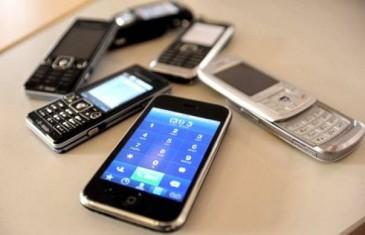 PROIZVOĐAČI U PANICI: Američka vlada ima dokaz da mobilni telefoni UZROKUJU RAK