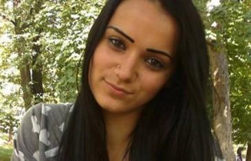 Životna drama: Djevojka iz Sarajeva živi u nepodnošljivim bolovima