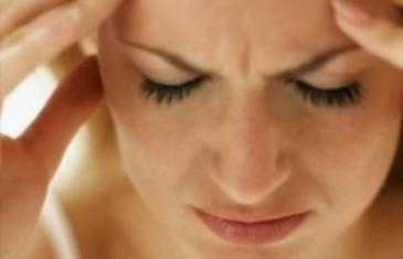 SITNICE KOJE UKAZUJU NA OPASNE BOLESTI: Ispucale usne, tamnožuta mokraća, problemi s kožom…