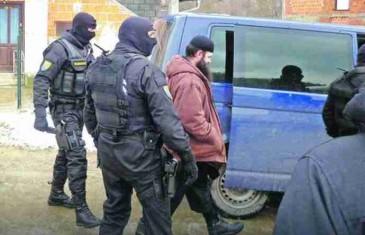 Bosna i Hercegovina postaje dom radikalnih islamista?