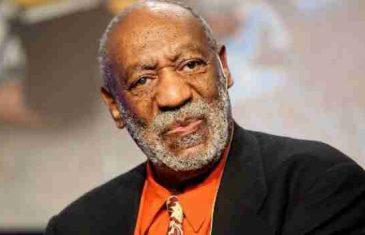 Bill Cosby otkrio detalje silovanja: Dao bih im dobar obrok, drogu i onda bismo…