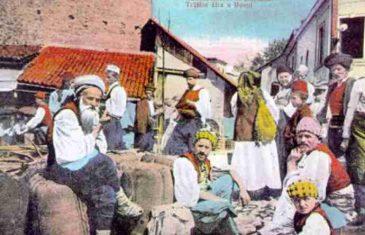 Kako su Bošnjaci od apsolutne većine postali manjina, a onda opet većina u BiH