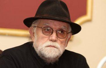 U Komšiću ima nešto što svi ne vidimo, on plijeni… Sada ima superiornu šansu jer niko od članova Predsjedništva nema…