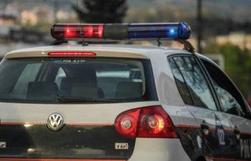 OVI LJUDI SU HODAJUĆE BOMBE: MUP Kantona Sarajevo podnio 45 prekršajnih naloga zbog kršenja zabrane kretanja, dva prekršajna naloga izdata su osobama…