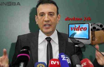Bošnjački političari uporno uspavljuju svoj narod dok neprijatelj i dalje planira zlo