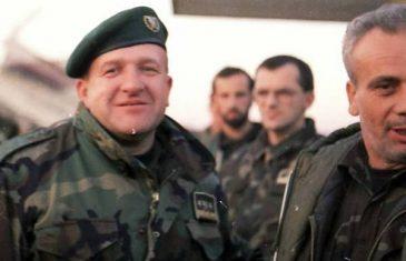 OVO SU SVI TREBALI ZNATI: Atif Dudaković otkrio istinu o tome zašto nije zauzeo Banja Luku i došao do Drine sa svojom vojskom