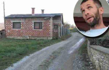 ISPOVIJEST SUPRUGA ELVIRE KARALIĆ, RATNICE U SIRIJI: Ostavila muža i dvoje djece i otišla u džihad…