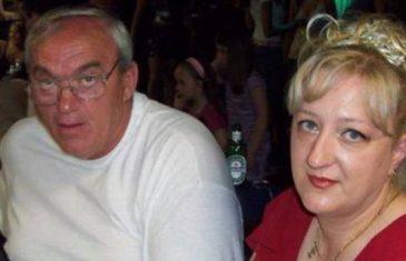 Enver Hodžić zvani Soko iz Sarajeva, krivotvorio kreditne kartice i podizao novac