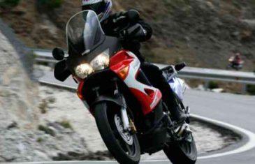 Od Sarajlije oduzet neregistrovan motor: Dug za kazne 14.300 KM, a nema položen ni vozački ispit