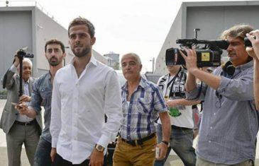 Pjanić otkrio zbog čega je prešao u Juventus