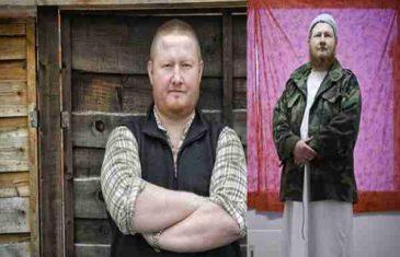 ZAVJERA TAJNIH SLUŽBI: Britanski špijun se godinama pretvarao kao ekstremni musliman…