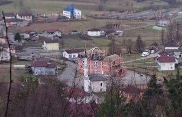 Novo okupljalište vehabija u BiH: Vođa 'diriguje' iz Beča, a za omladinu je zadužen 23-godišnjak koji živi…