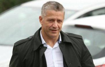 Ukinute mjere zabrane Naseru Oriću