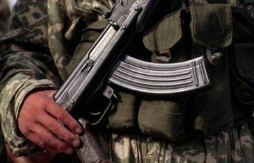 Gdje je završilo oružje s Balkana vrijedno stotine miliona eura?