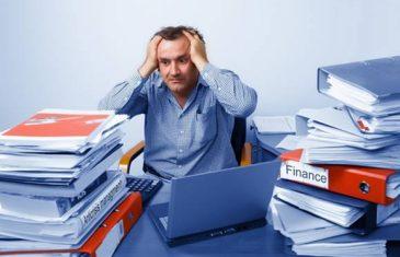 POSLJEDICE ĆE BITI STRAŠNE: Bez posla će ostati više ljudi nego u vrijeme globalne financijske krize 2008. godine…