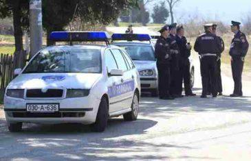 Muškarac poginuo tokom lova, za tragediju odgovoran  bivši policajac iz Sarajeva