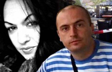 Otac ubice iz Žitišta posjetio je sina u zatvoru samo da bi mu postavio JEDNO PITANJE!