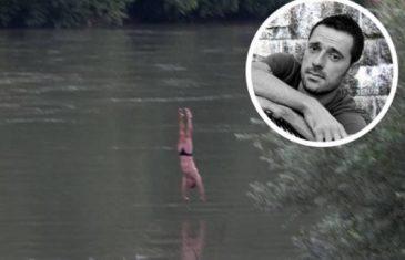 KAKVA BOLEST: Pogledajte kakvu groznu stvar su uradili nakon smrti Andreja Beuca!
