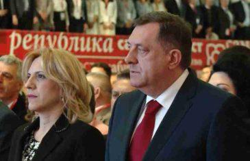 """ISTORIJA – ISTORIČARIMA: Hoće li se referendumom u Republici Srpskoj, istorija ponoviti kao Farsa ili kao """"Farma?!"""""""