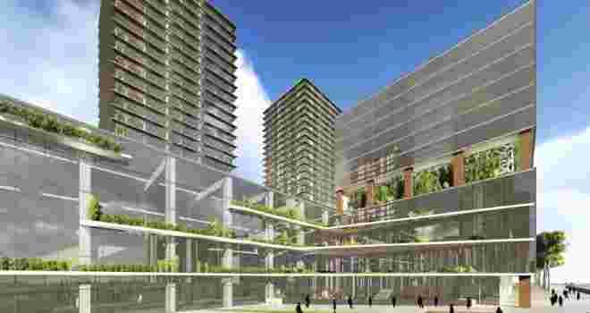 Kako će Sarajevo izgledati za 10 godina: Nova naselja, ceste i kongresni centri preobrazit će grad
