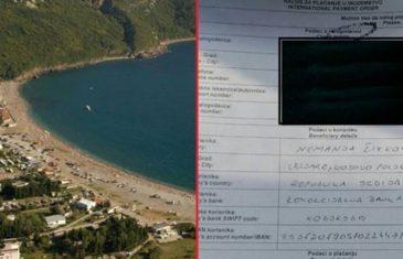 Žrtva prevaranta iz Srbije: Tuzlak platio apartman na moru koji ne postoji