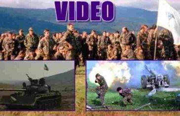 AMERIKANCI KONAČNO ODGOVORILI: Pogledajte zašto su zaustavili ofanzivu Armije RBiH na Banja Luku…