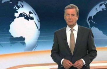 NIJEMCI U STRAHU: Najpoznatija njemačka TV kuća otkrila šta nam se sprema!